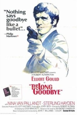 Long Goodbye poster-01.jpg